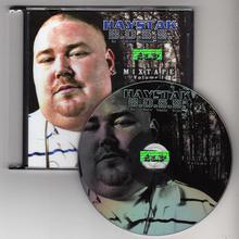 B.O.S.S. Mixtape Volume 1 (Bootleg)