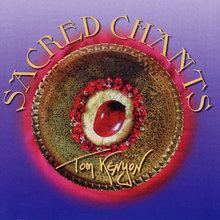 sacred chants by a r rahman download