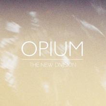 Opium (CDS)