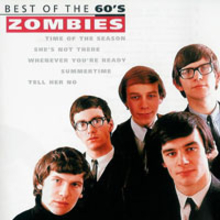 Best Of The 60\'s