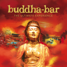 Buddha Bar: The Ultimate Experience CD1