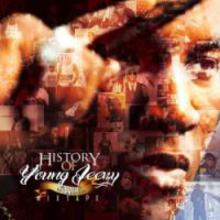 The History Of Young Jeezy