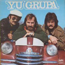 Yu Grupa 1975
