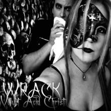 Wrack (CDS)