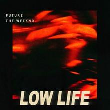 Low Life (CDS)