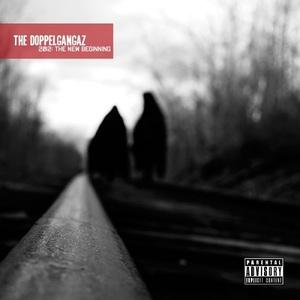 The Doppelgangaz - The New Beginning MP3
