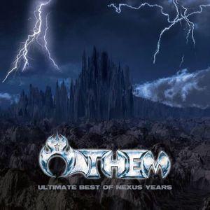 Anthem - Ultimate Best Of Nexus Years CD2 MP3