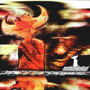 Jamiroquai - Jazziroquai (Live In Montreux) CD2 MP3
