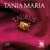 Taurus (Vinyl)