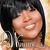 For Always: The Best Of Cece Winans