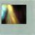 Past Light (Vinyl)