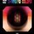 Changing Colours (Vinyl)