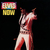 Elvis Now (Remastered 2009)