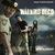 The Walking Dead (Season 2) Ep. 05 - Chupacabra
