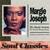 The Best Of Margie Joseph: The Atlantic Sessions