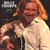 Solo the Last Recordings (Live) (2CD) CD2