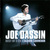 Best Of Joe Dassin CD3