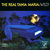 The Real Tania Maria: Wild! (Vinyl)