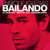 Bailando (English Version) (CDS)