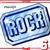 Formatii Rock 6