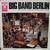Big Band Berlin (Vinyl)