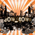 downtown 12 mixed by dj inphin