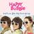 Happy Bubble (With Kyuhyun, Han Ji Min) (CDS)