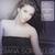 Heartbreak Hotel (Deluxe Edition) CD1