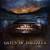 Gates Of Dalhalla (Live) CD1