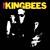 The Kingbees (Vinyl)