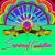 Sunroof Cadillac (EP)