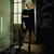 Kristin Diable & The City