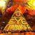 Eye Commander