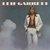 Leif Garrett (Vinyl)