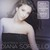 Heartbreak Hotel (Deluxe Edition) CD2