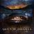 Gates Of Dalhalla (Live) CD2