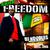 The Freedom Mixtape