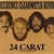24 Carat CD1