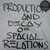 Production And Decay Of Spacial Relations vs. Reproduction And Decay Of Spatial Relations (+ That Was The Year That Was What It Was) CD1