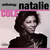 Natalie Cole Anthology CD1