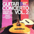 Guitar Concerto Vol. 2 (Vinyl)