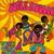 Funk Gets Stronger CD1