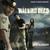 The Walking Dead (Season 2) Ep. 11 - Judge, Jury, Executioner