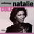 Natalie Cole Anthology CD2