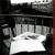 Lover's End Pt. III - Skelleftea Serenade (CDS)