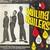 The Wailing Wailers (Vinyl)