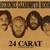 24 Carat CD3