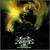 Agnen: A Journey Through The Dark