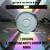 Dry Promo CDS