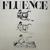 My Degeneration: Electronics 1974-1983 (Fluence) CD1